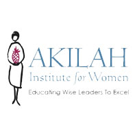 Akilah Institute for Women