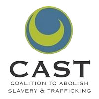 Coalition to Abolish Slavery & Trafficking