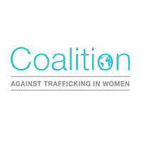 Coalition Against Trafficking in Women