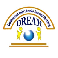 Dream Foundation Trust