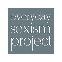 The Everyday Sexism Project