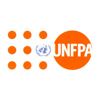 Friends of UNFPA, Inc.