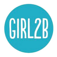The Girl2B Foundation