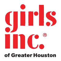 Girls Inc. of Greater Houston