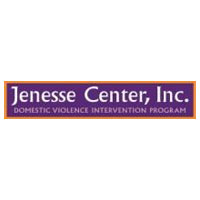 Jenesse Center, Inc.