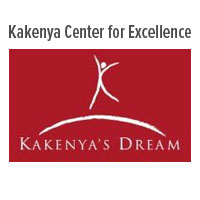 Kakenya Center for Excellence