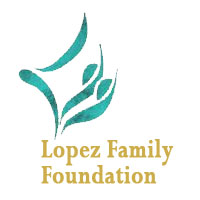 Lopez Family Foundation