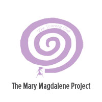 The Mary Magdalene Project