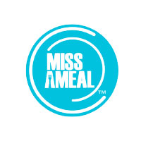Miss A Meal