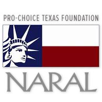 NARAL Pro-Choice Texas Foundation