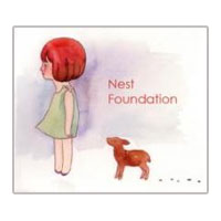 Nest Foundation