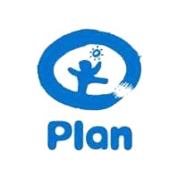 Plan International USA