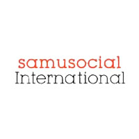 Samusocial International