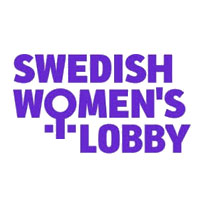 The Swedish Women's Lobby