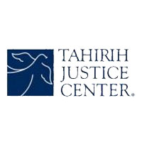 Tarhirih Justice Center