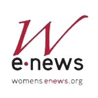 Women's eNews