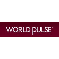 World Pulse