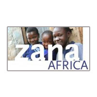 American Friends of ZanaAfrica