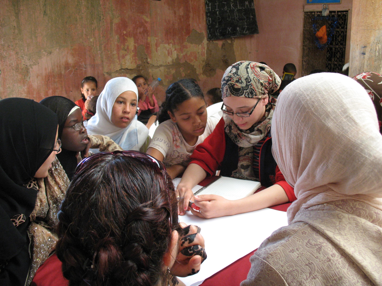 6131-Morocco2008.jpg