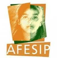 AFESIP_logo2.jpeg