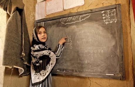 Afghanistan-Primary-Education-722_2.jpg