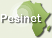 Association_Pesinet_Logo2.png