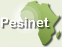 Association_Pesinet_Logo2.png