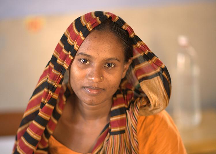 Bangladesh_D9C6864-2_1.jpg