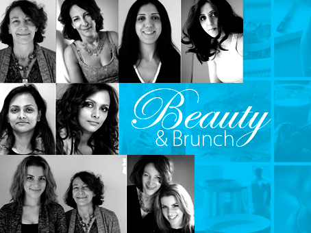 Beauty_Brunch_454.jpg