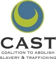 CAST-LOGO-COLOR-small6.jpeg