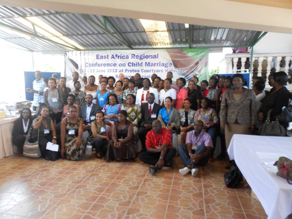 Dar-es-Salaam-conference.jpg