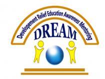 Dream-New-Logo-small-res2.jpeg