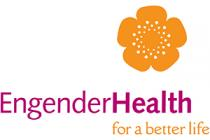 EngenderHealth_Logo2.jpeg