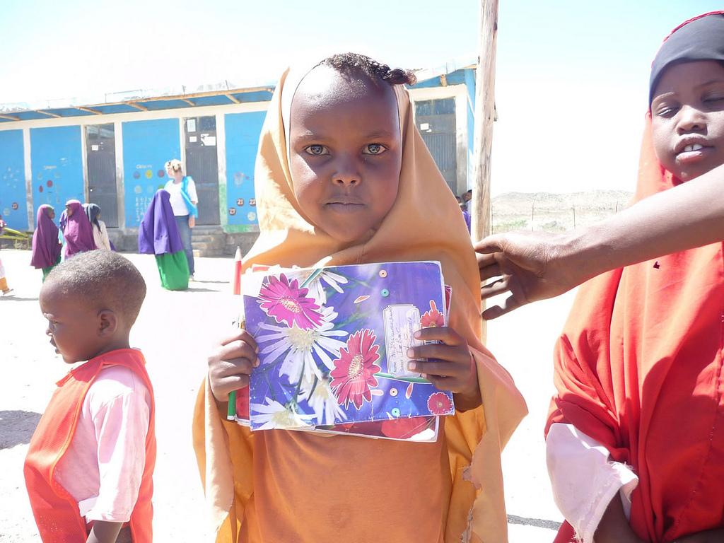 Ethiopia-GirlUp.jpg