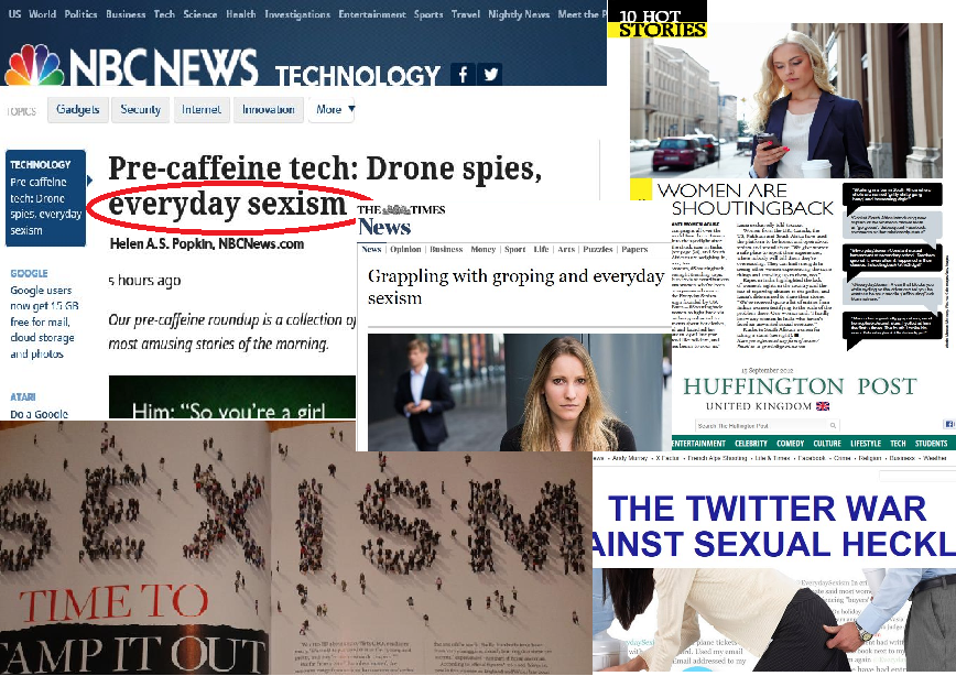 Everyday-Sexism-media-collage.png