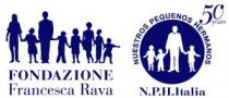 Fondazione-logo-BLU-300-dpi-TRASPARENTE2.jpeg