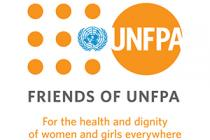 FriendsofUNFPA_Logo22.jpeg