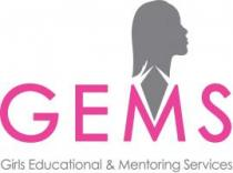 GEMS-logo-white-background2.jpeg