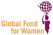 GFW_Logo4.jpeg