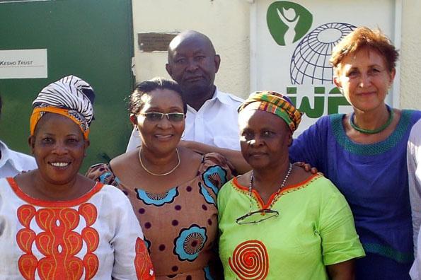 GFW_project_WomensFundTanzania.jpg