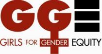 GGE-Logo-300dpi-large2.jpeg