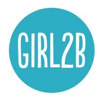 GIRL2B_logo-no-tag_rgb2.jpeg