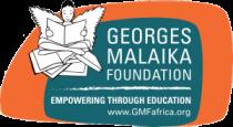 GMF-Logo2.png