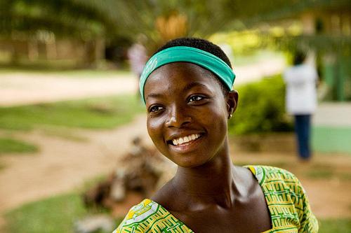 Ghana1.jpg