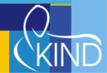 KIND_Logo_New12.png