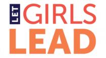 LGL-Logo-8-28-13-copy2.png