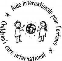 Logo-AIPE2.jpeg