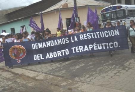 Marcha-en-Condega-por-la-Restitucion-del-aborto.jpg