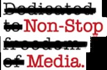 NSM-logo2.png