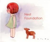 NestFoundationLogo2.jpeg